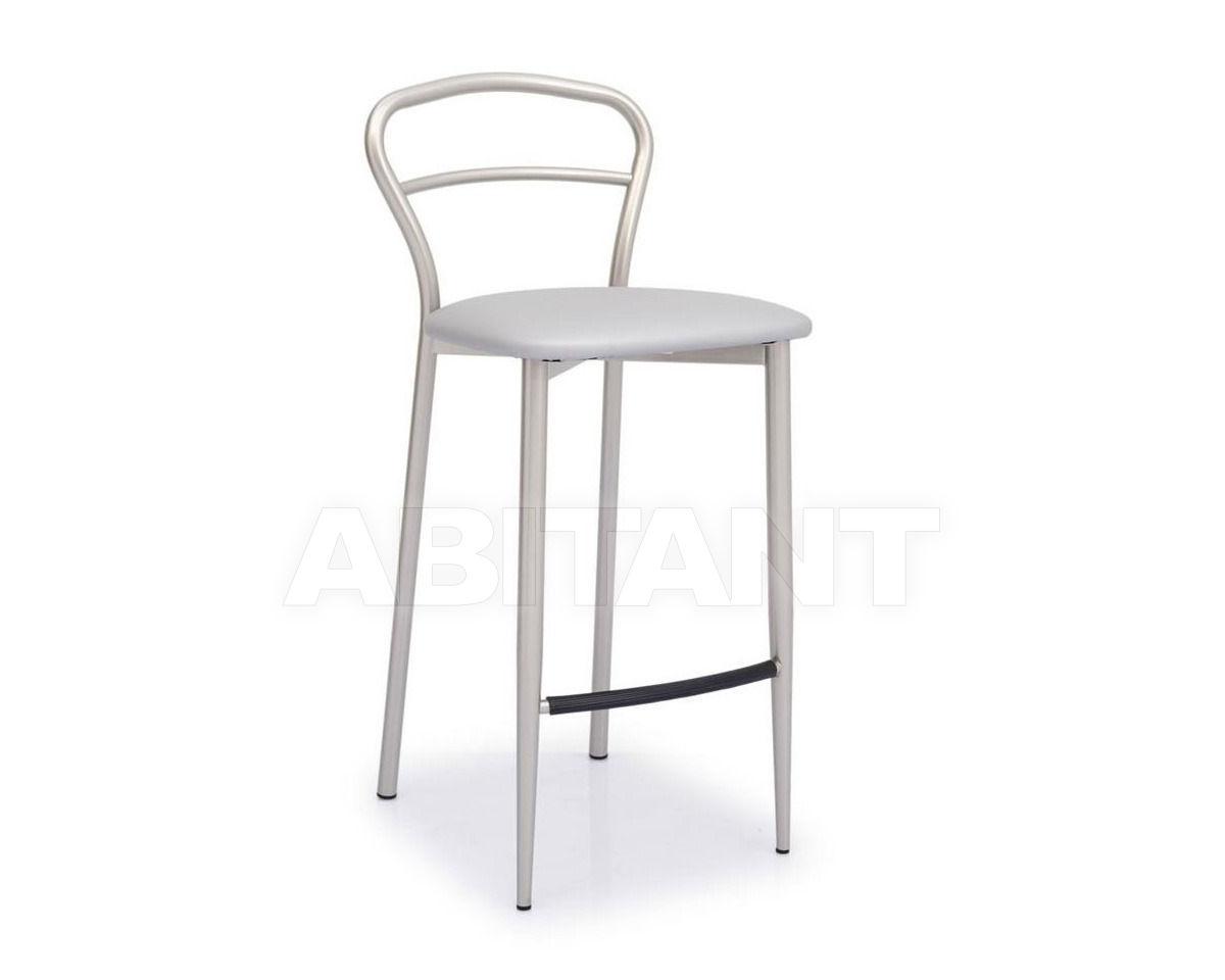 Купить Барный стул DIVA Calligaris  Dining CS/74 P95, 480