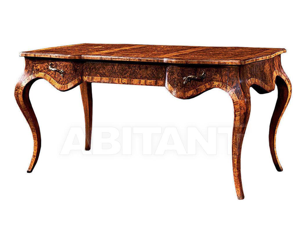 Купить Стол обеденный Francesco Molon Memorieitaliane R304