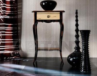 Купить Столик приставной Tosato Favoriti 14.22