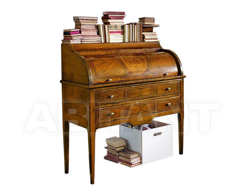 Купить Секретер Marchetti Fg · 500 FG 581