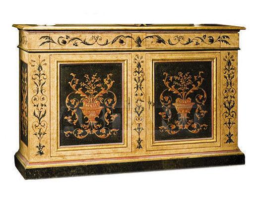 Купить Буфет Calamandrei & Chianini Mobili 1569