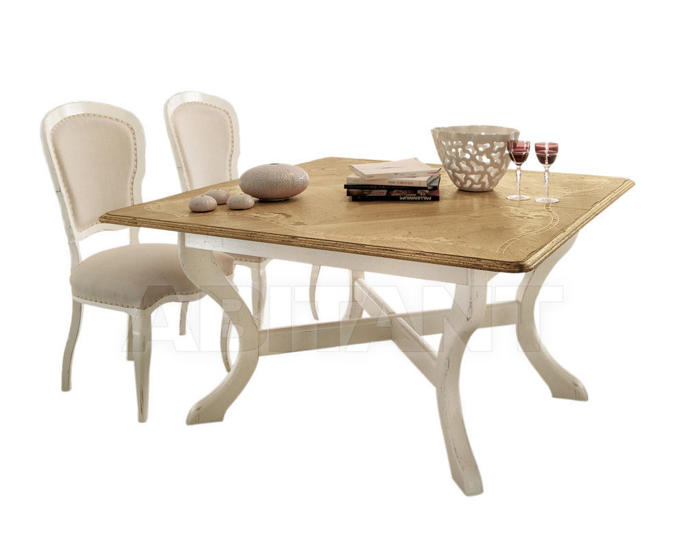 Купить Стол обеденный Marchetti Mm MM 533/K