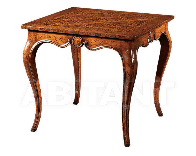 Купить Столик кофейный Francesco Molon Memorieitaliane T108