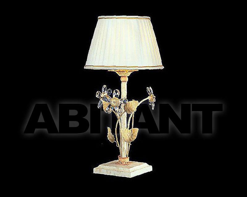 Купить Лампа настольная Lucienne Monique Decorativo 1162/1