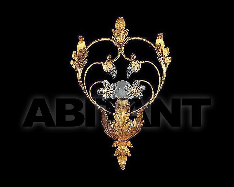 Купить Бра Lucienne Monique Decorativo 1051/1