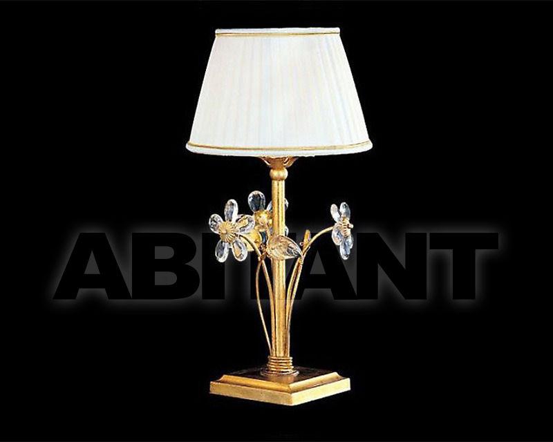 Купить Лампа настольная Lucienne Monique Decorativo 1042/1