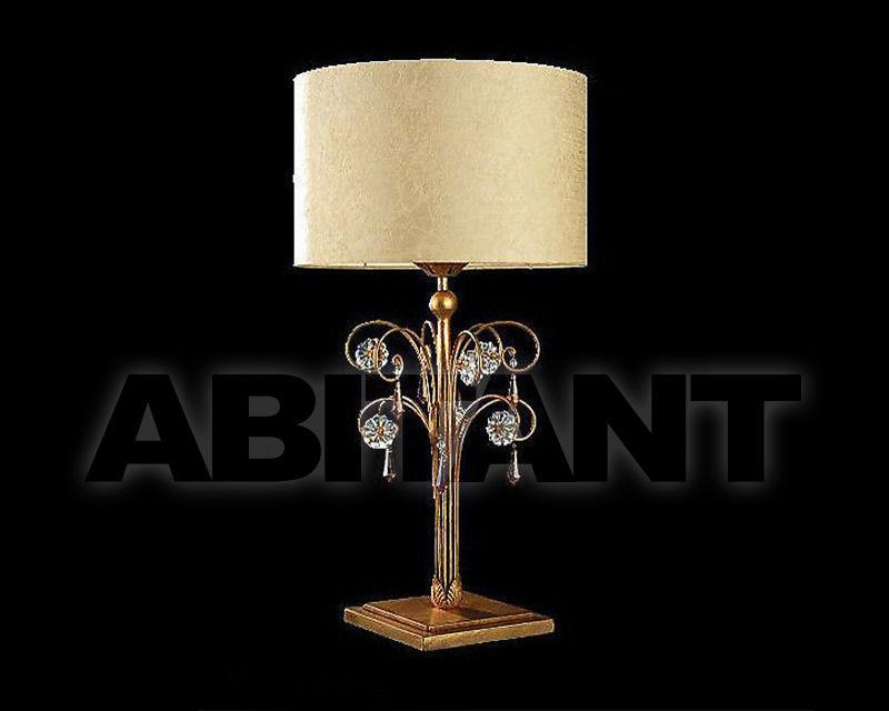 Купить Лампа настольная Lucienne Monique Classico 332/1