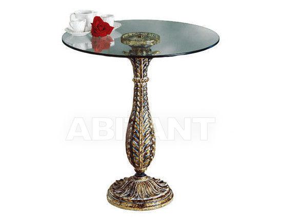 Купить Столик кофейный Calamandrei & Chianini Tavoli 1364