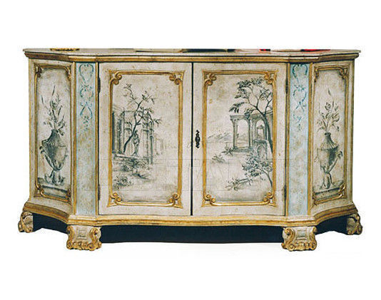 Купить Буфет Calamandrei & Chianini Mobili 1427