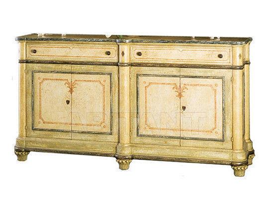 Купить Буфет Calamandrei & Chianini Mobili 1626