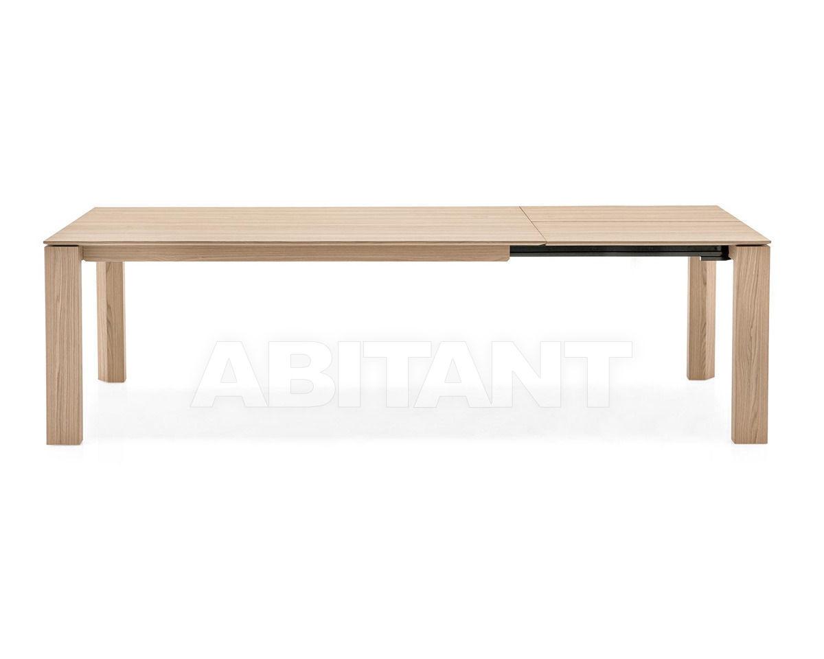 столы и стулья в барнауле
