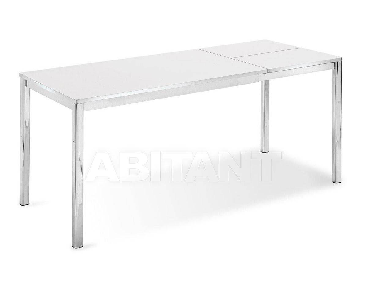 Купить Стол обеденный PERFORMANCE Calligaris  Tavoli-consolle CS/4031-ML 130