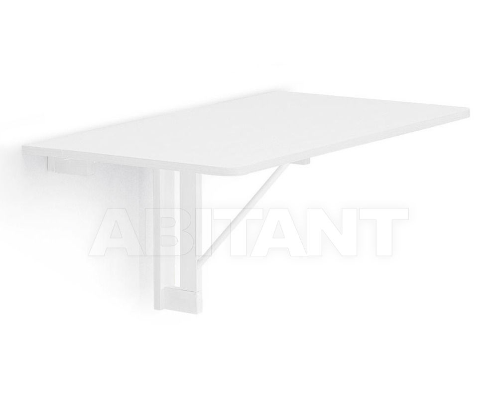 Купить Полка QUADRO Connubia by Calligaris Dining CB/08
