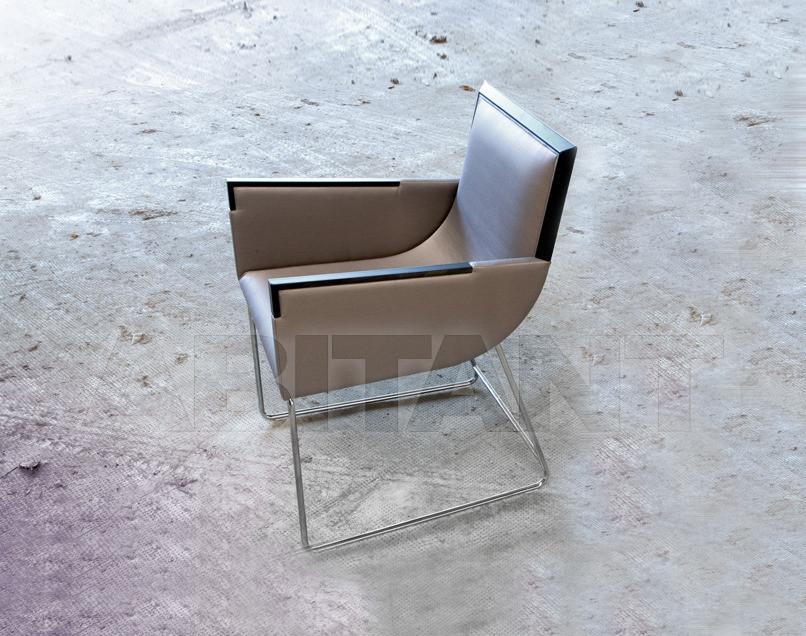 Купить Кресло ARIA Costantini Pietro Generale 2012 9206A 1