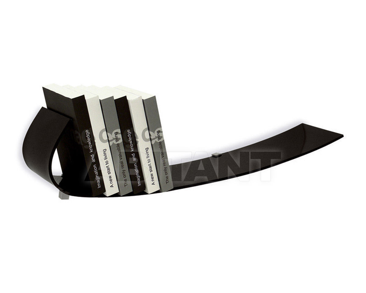 Купить Полка BLADE Calligaris  Accessori Di Arredo CS/5031