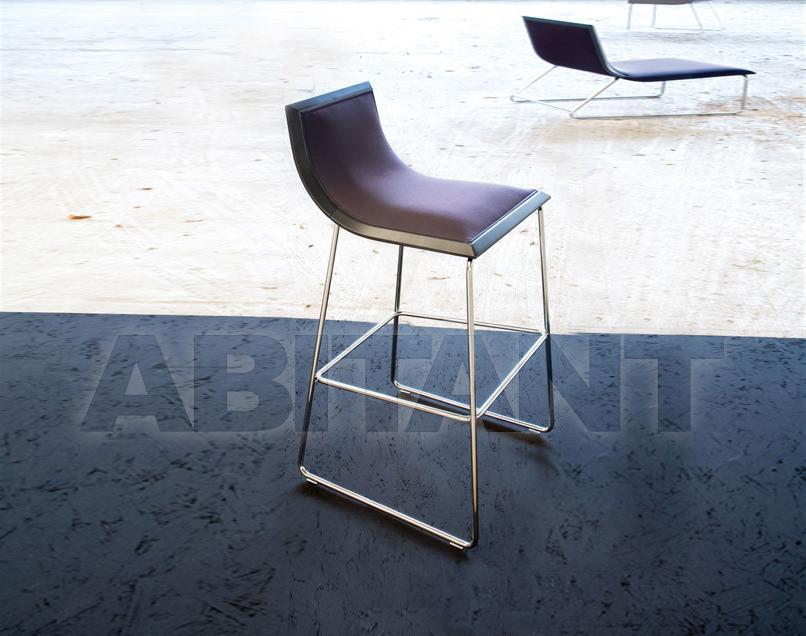 Купить Барный стул ARIA Costantini Pietro Generale 2012 9206B