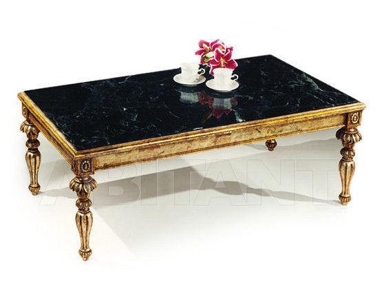 Купить Столик журнальный Calamandrei & Chianini Tavoli 1320/M