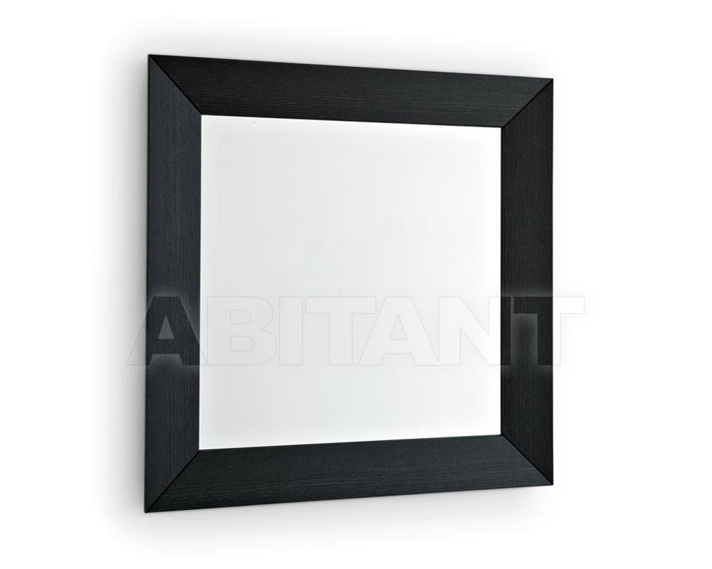Купить Зеркало настенное DOUBLE Calligaris  Accessori Di Arredo CS/516-P