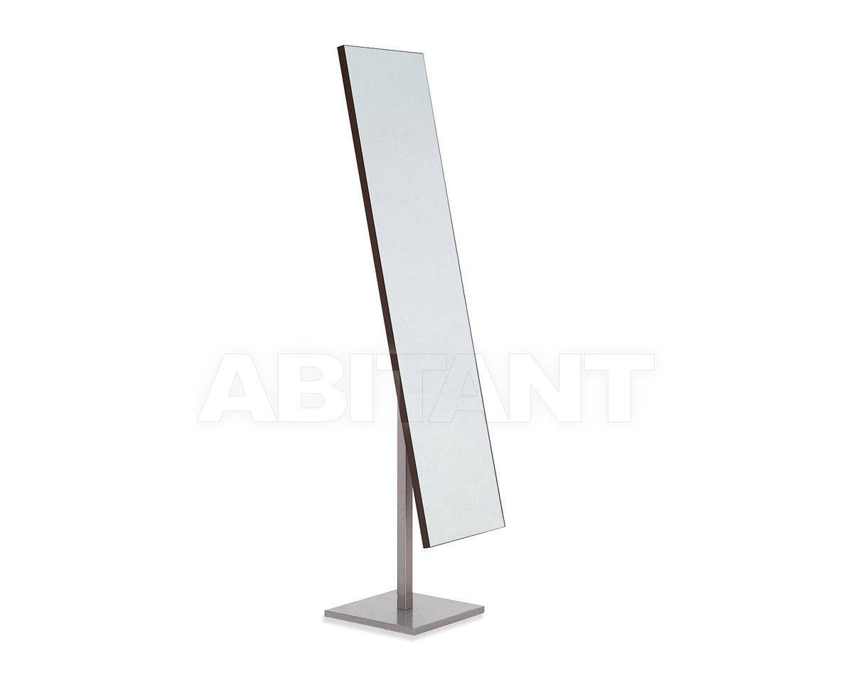 Купить Зеркало напольное LANDSCAPE Calligaris  Accessori Di Arredo CS/567