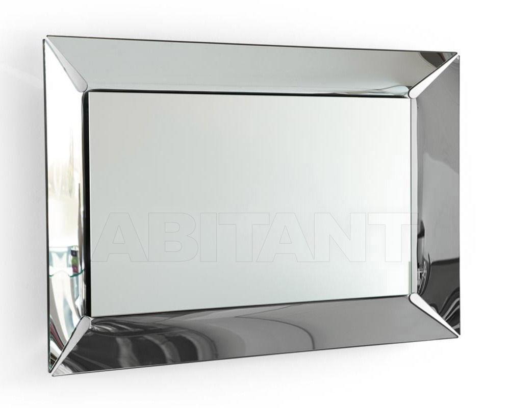 Купить Зеркало настенное PLEASURE Calligaris  Accessori Di Arredo CS/5075-P
