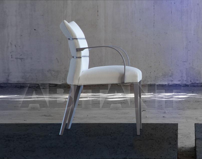 Купить Стул с подлокотниками OLTRE Costantini Pietro Generale 2012 9230A