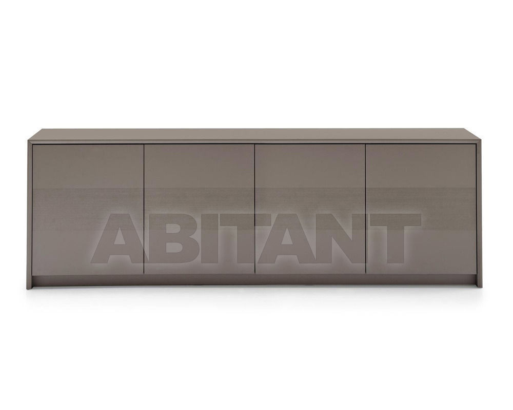 Купить Комод PASSWORD Connubia by Calligaris Living CS/6031-7