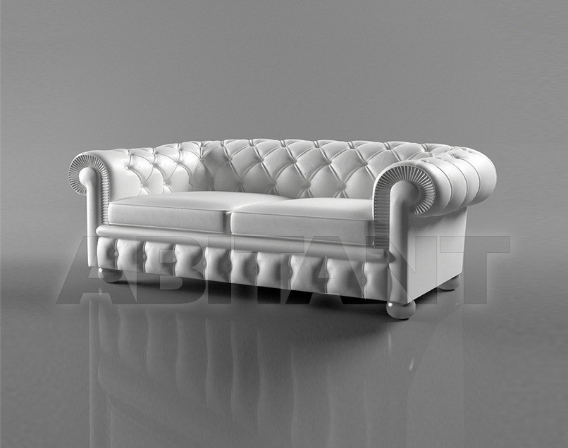 Купить Диван DV HOME COLLECTION Dv Home Collection 2011-2012/day Shine Patchwork sofa 220