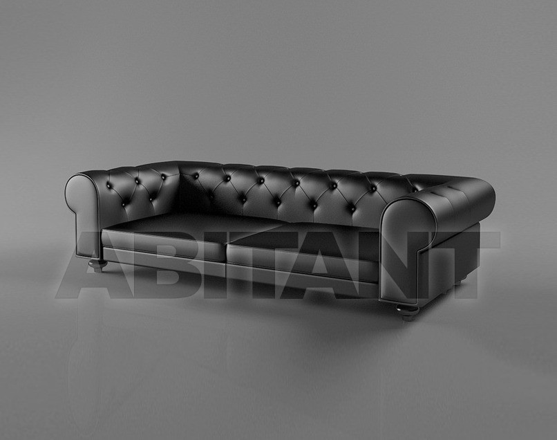 Купить Диван Style DV homecollection srl Dv Home Collection 2011-2012/day Style sofa/l
