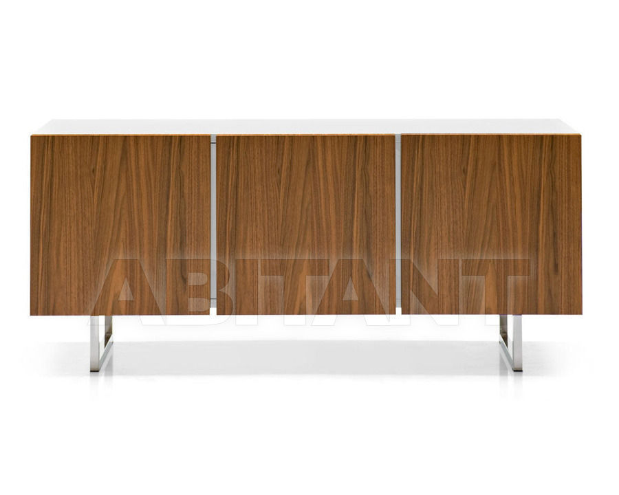 Купить Комод SEATTLE Calligaris  Living CS/6004-2