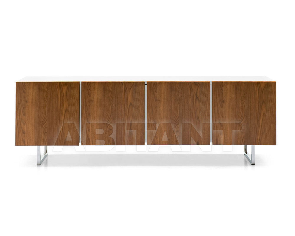 Купить Комод SEATTLE Calligaris  Living CS/6004-3