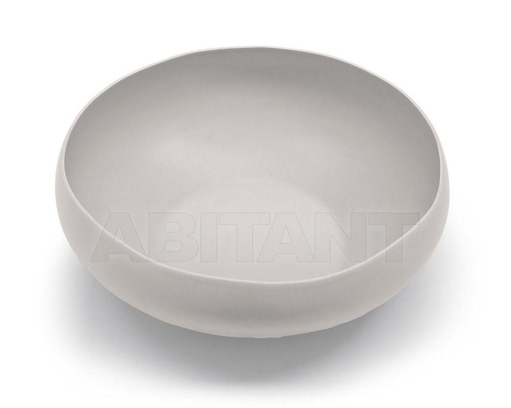 Купить Посуда декоративная KALIKA Calligaris  Accessori Di Arredo M7108001