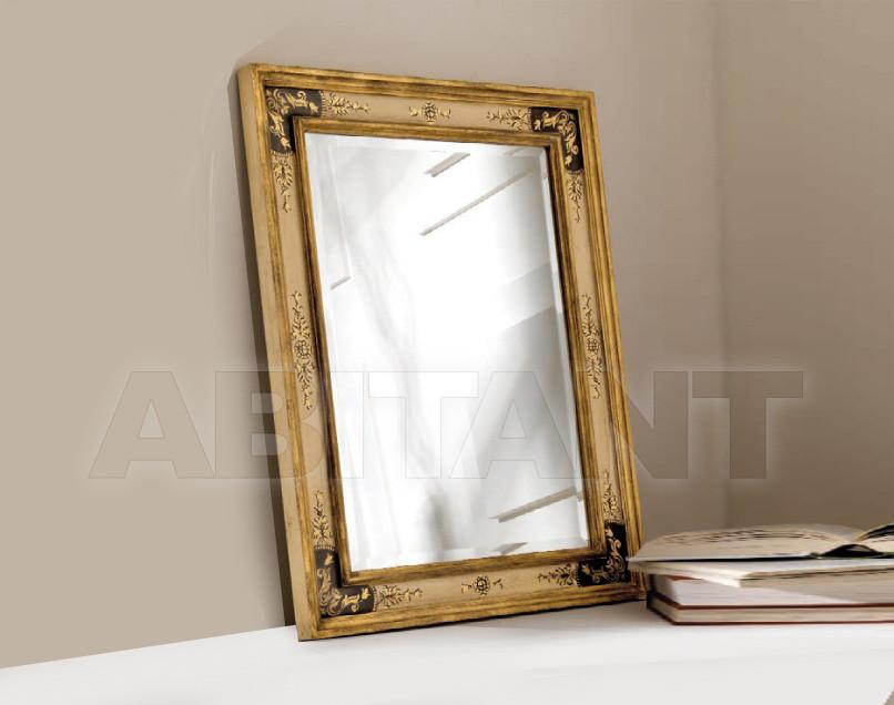 Купить Зеркало настенное Silvano Grifoni Esperienza Artigianale 2251/N