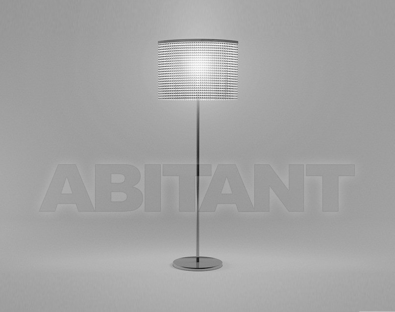 Купить Торшер DV HOME COLLECTION Dv Home Collection 2011-2012/night Conrad Floor lamp