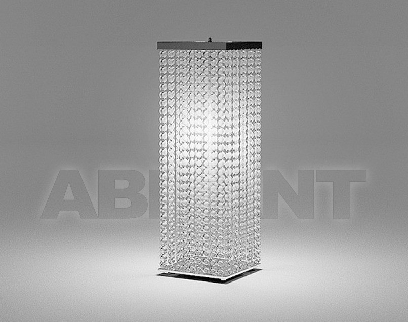 Купить Лампа настольная DV homecollection srl Dv Home Collection 2011-2012/night Johns Lamp tavolo