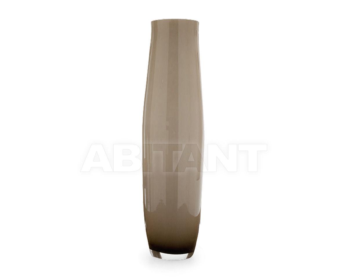 Купить Ваза BABETTE Calligaris  Accessori Di Arredo 7096-C M7096003