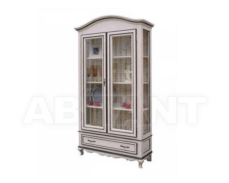 Купить Витрина Opificio Classiche 555
