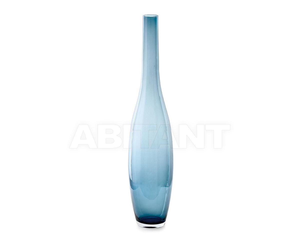 Купить Ваза JUPITER Calligaris  Accessori Di Arredo 7136-B M7136010