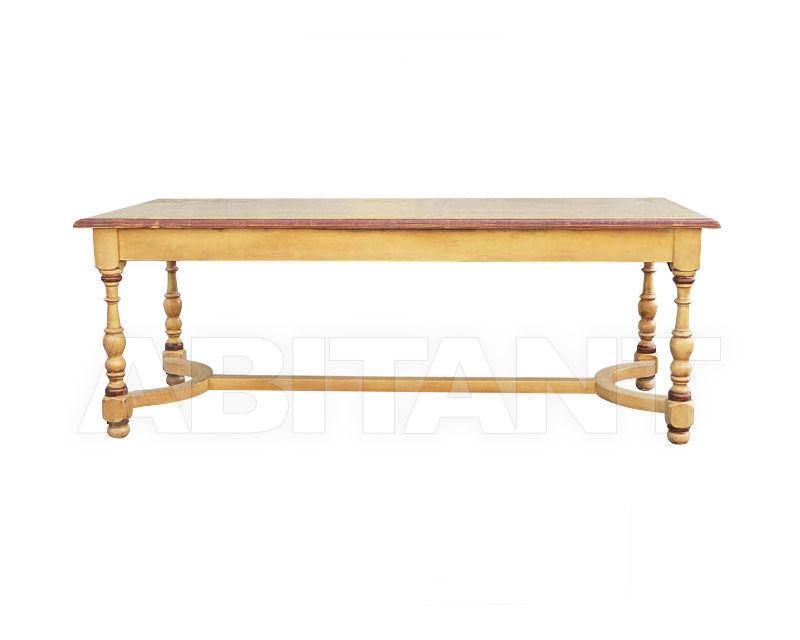 Купить Стол обеденный Opificio Classiche 283