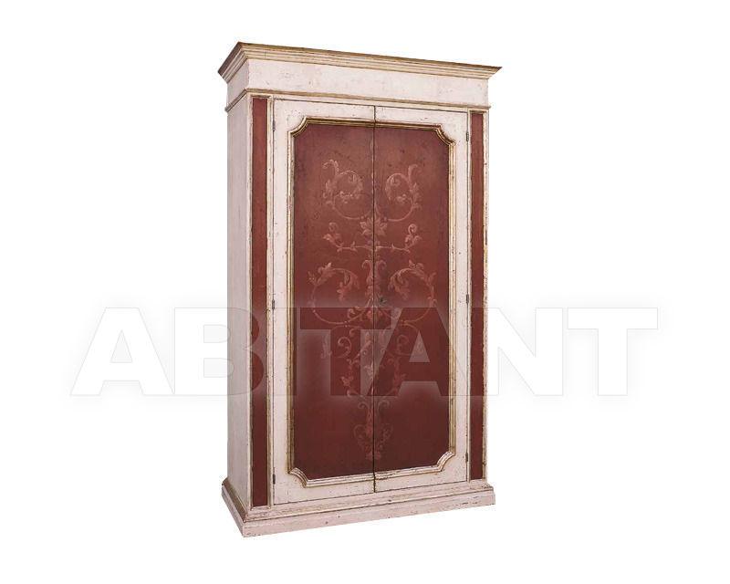 Купить Шкаф гардеробный Opificio Classiche 399