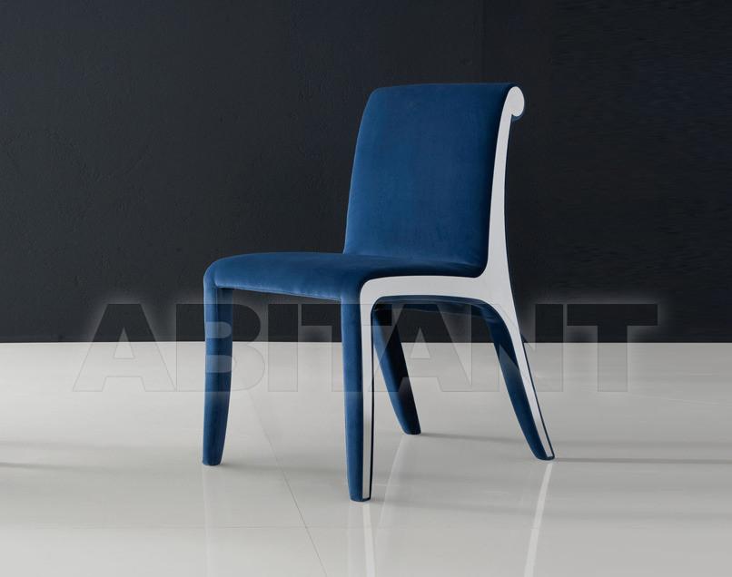 Купить Стул SENSUAL Costantini Pietro Generale 2012 9194S