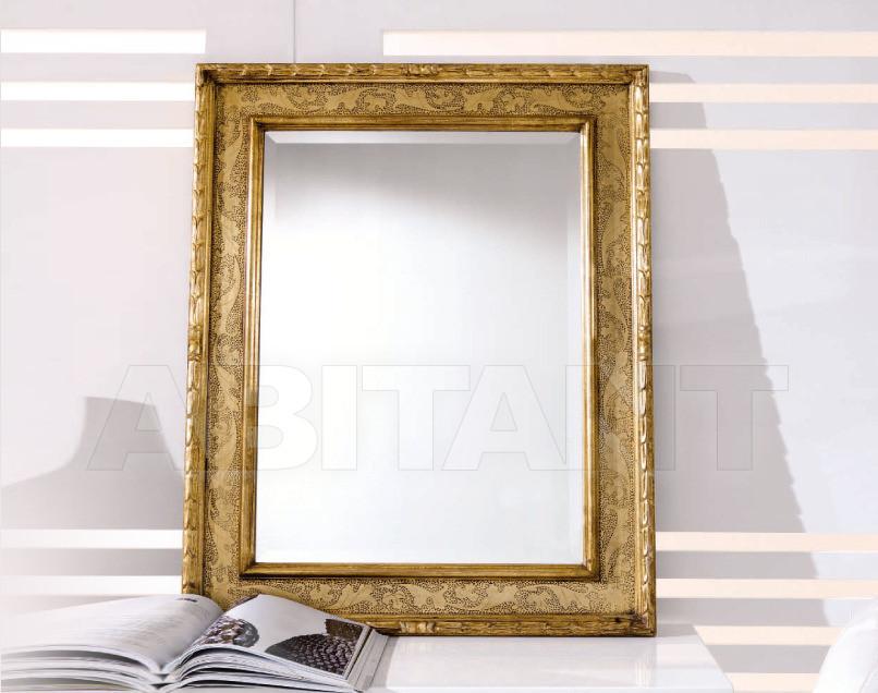 Купить Зеркало настенное Silvano Grifoni Esperienza Artigianale 2333