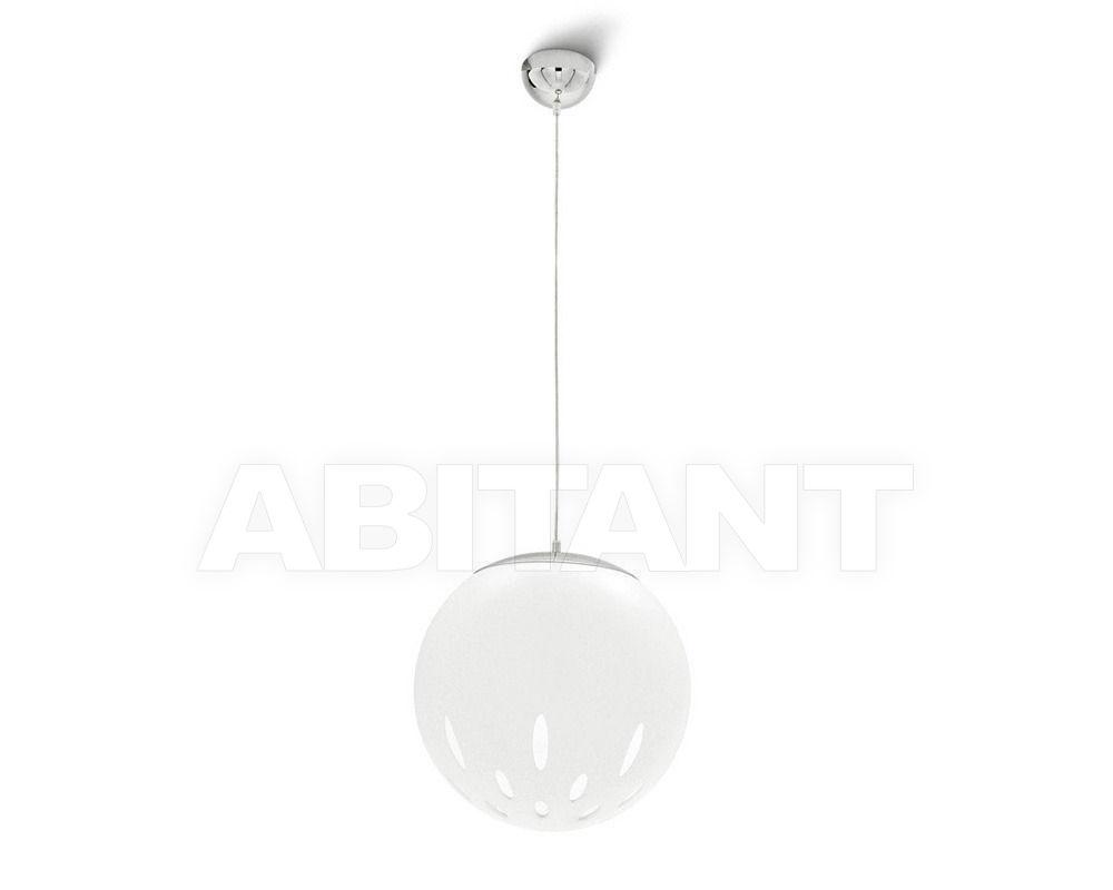 Купить Светильник ARIES Calligaris  Lampade CS/8011-S