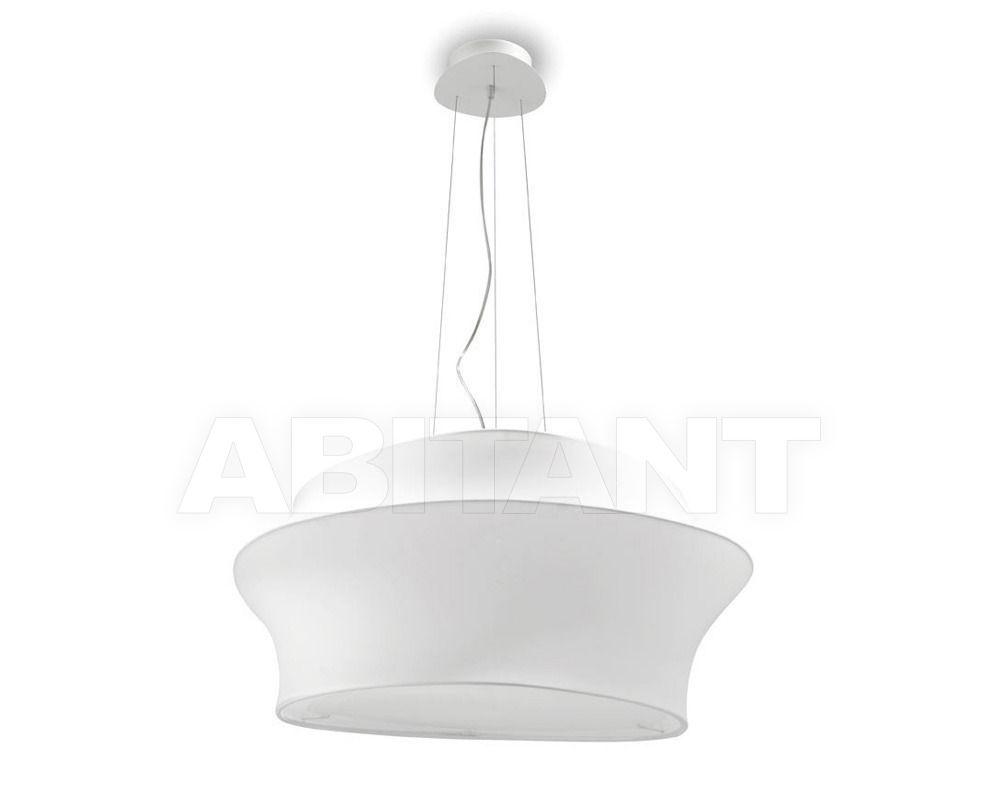 Купить Светильник CYGNUS Calligaris  Lampade CS/8017-S B8A, P230