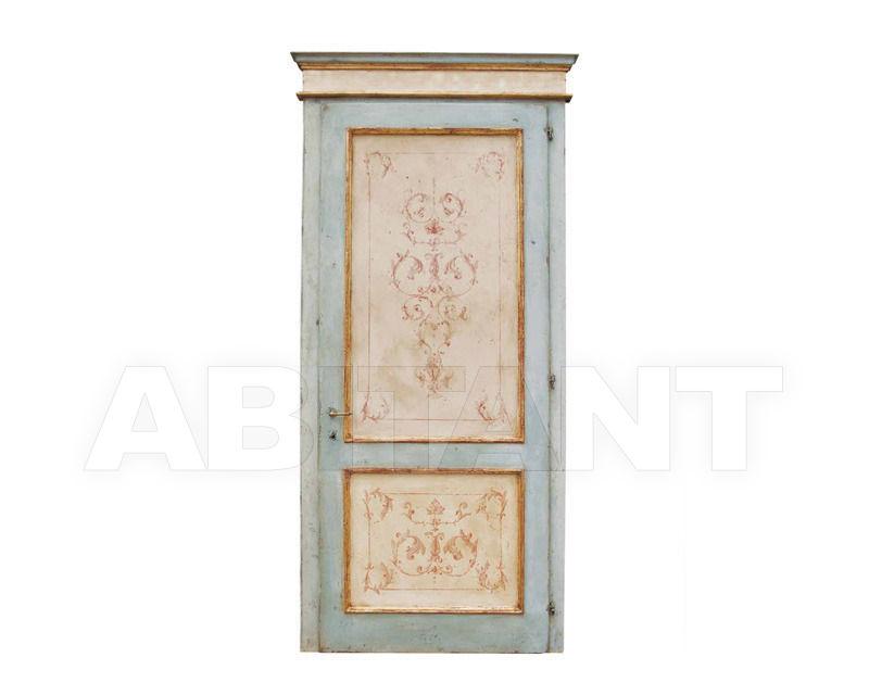 Купить Дверь деревянная Opificio Classiche 585