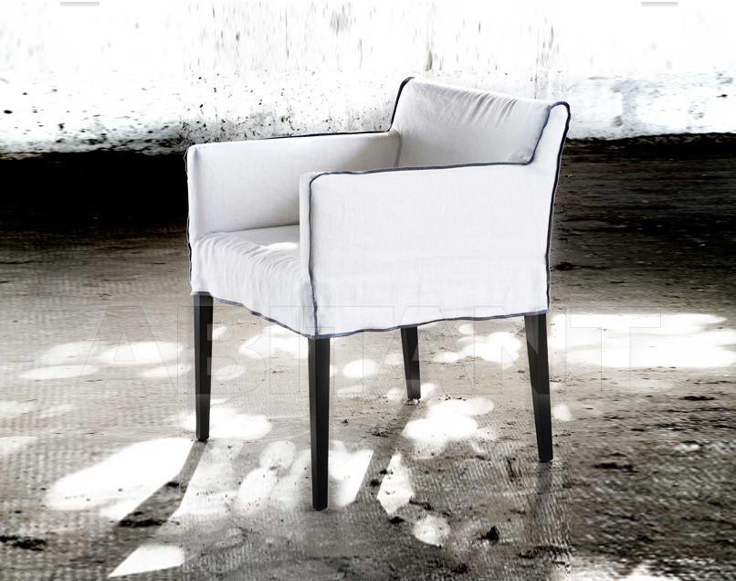 Купить Кресло touch Costantini Pietro Generale 2012 9013A