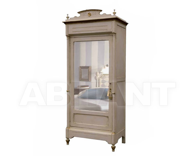 Купить Шкаф Opificio Classiche 530