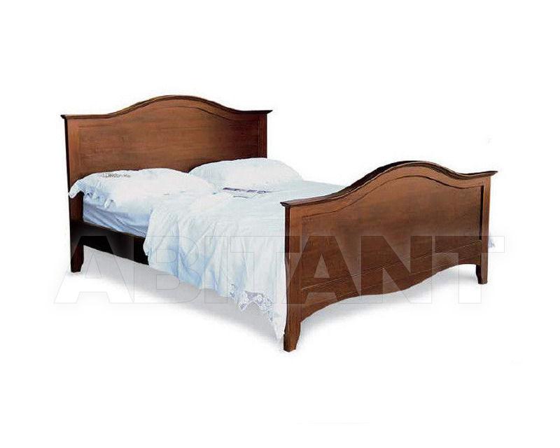 Купить Кровать Opificio Classiche 404