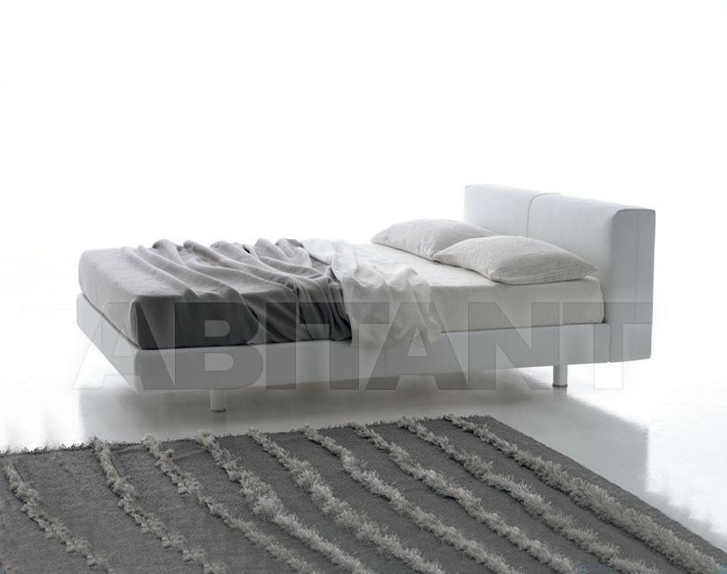 Купить Кровать TUTTUNO Caccaro Complementi Caccaro TU2R