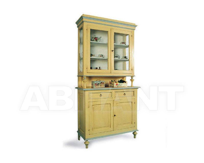 Купить Сервант Opificio Classiche Art. 83