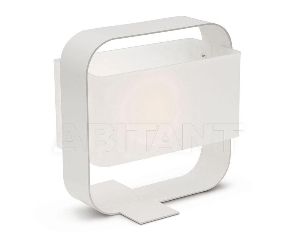 Купить Лампа настольная URSA Calligaris  Lampade CS/8006-TS
